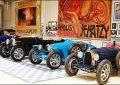garajul-lui-jay-leno-raiul-iubitorilor-de-masini-23