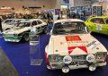 ford-escort-i-rally
