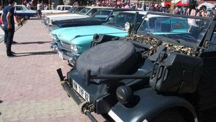 raidul-marii-negre-auto-retro-passion-dedicat-automobilelor-clasice-29.jpg-nggid03586-ngg0dyn-1200x900-00f0w010c010r110f110r010t010