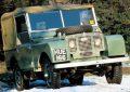 nr4-bis-land-rover-seria-i