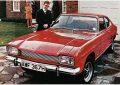 ford-capri-celebreaza-45-de-ani