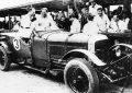 nr14-bentley-45-litre-1927-cursa-24h-lemans