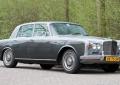 nr35-bentley-t1-1967