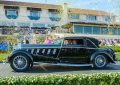 castigator-best-of-show-isotta-fraschini-tipo-8a-1924