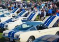 ford-mustang-shelby-gt350