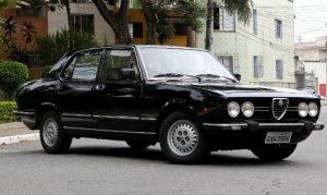 Alfa-Romeo-2300-TI