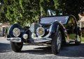 bugatti-57-sc-atalante-1937