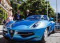 castigator-concept-cars-and-prototypes-alfa-romeo-disco-volante