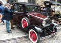ford-a-1931