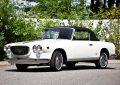 nr34-lancia-flavia-convertibile-1964