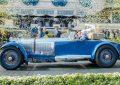 best-of-show-mercedes-benz-s-barker-tourer-1929