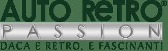 Auto-Retro-Passion.ro
