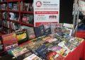 stand-carti-libreria-dell-automobile