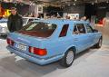 mercedes-500-selw126-estate-din-1981-exemplar-unic-la-standul-mercedes