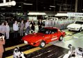 exemplarul-fabricat-cu-nr-1-milion-avand-motor-wankel-a-fost-o-mazda-savanna-rx7-in-1978