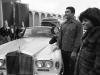 muhammad-ali-diana-ross-cu-rolls-royce-in-fata-la-caesars-palace-din-las-vegas-in-1973