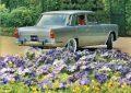 fiat-2300-de-luxe
