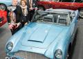 best-of-show-aston-martin-db5-cabriolet-1963