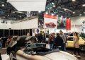 jaguar-e-type-cabrio-cu-propulsie-electrica-la-stand-jaguar-land-rover-classic