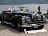 castigator-bmw-group-italia-lancia-astura-cabriolet-serie-iv-din-1938