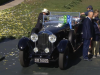 best-of-show-bentley-8-litre-j-gurney-nutting-co-model-1931
