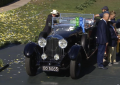 best-of-show-bentley-8-litre-j-gurney-nutting-co-model-1931
