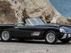 locul-5-ferrari-250-gt-seria-i-cabriolet-1958