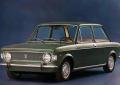 fiat-128-2p-1969