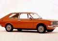 fiat-128-coupe-3p-1976