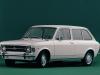 fiat-128-familiare-1970