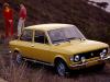 fiat-128-rally-1971