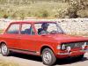 fiat-128-rally-1972