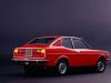 fiat-128-sport-sl-1971