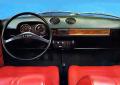 plansa-de-bord-fiat-128-seria-i-1969