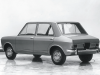 primul-prototip-de-stil-fiat-x1-1-la-scara-reala-in-1965