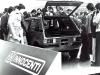 innocenti-mini-120-la-salonul-auto-torino-in-1974