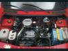 motor-innocenti-mini-turbo-de-tomaso-1985