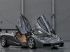 cele-mai-scumpe-10-automobile-ale-anului-2019