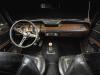 cockpit-ford-mustang-bullitt