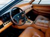 cockpit-maserati-quattroporte-iii-1980