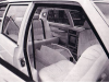interior-maserati-quattroporte-iii-limousine