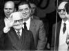 presedintele-italiei-sandro-pertini-in-vizita-la-sediul-central-ferrari-in-1983