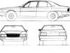 primele-schite-cu-maserati-quattroporte-iii-in-1975