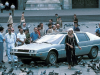 prototip-maserati-medici-ii-1976