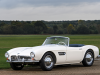 bmw-507-1958-rm-sotheby