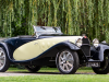 bugatti-type-55-super-sport-1931-bonhams