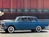 fiat-1800-1963