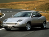 fiat-coupe-1996