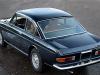 lancia-2000-coupe-hf-1972