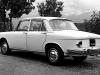 lancia-flavia-berlina-1960